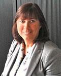 Isabelle Monnier