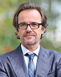Stéphane Michaud