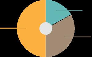 Profil des visiteurs Salon Infirmier
