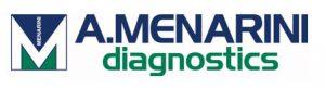 A.Menarini Diagnostics présent au Salon Infirmier 2019