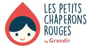 Les petits chaperons rouges seront présents sur le salon infirmier 2019