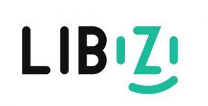Libizi sera présent sur le salon infirmier 2019