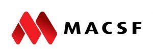 MACSF sera présent sur le salon infirmier 2019