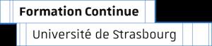 Université de Strasbourg présente sur le salon infirmier 2019