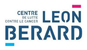 Espace Speed Dating avec le Centre Léon Bérard sur le salon infirmier 2019