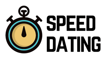 speed dating sur le salon infirmer 2019