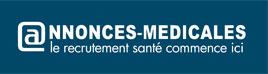 Annonces Médicales, présent sur le salon Infirmier 2019