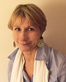 COMBARNOUS Dominique, membre du comité du Salon Infirmier et des JNIL